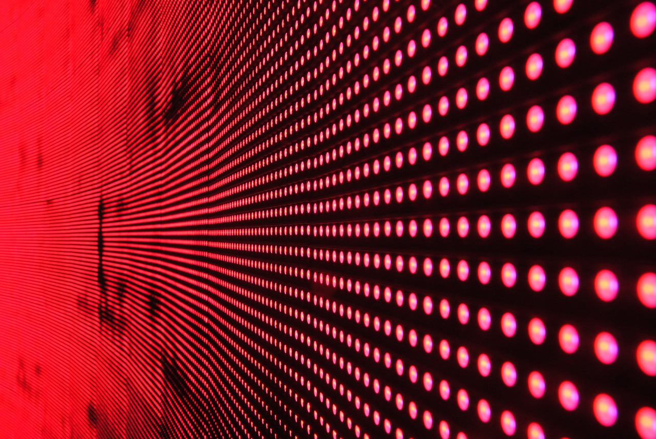 Overstappen op LED verlichting? Wat LED je?